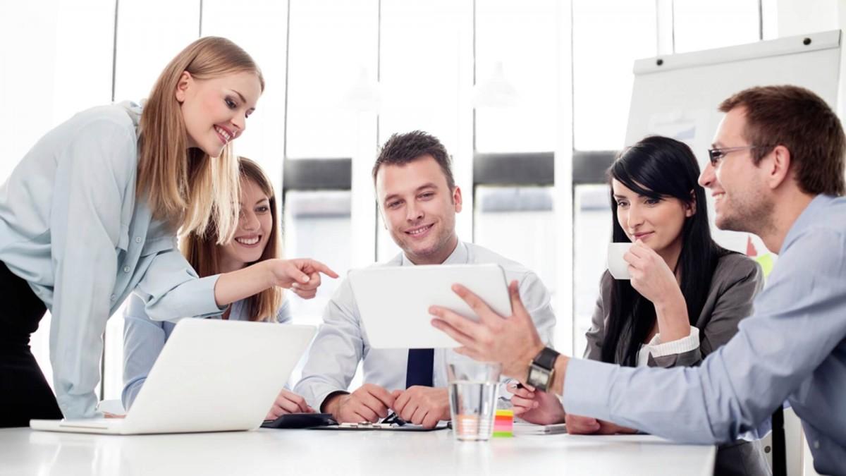 Kiến thức hành chính nhân sự - nhân viên nhân sự là gì ? - CÔNG TY TNHH  GIẢI PHÁP WIN ERP