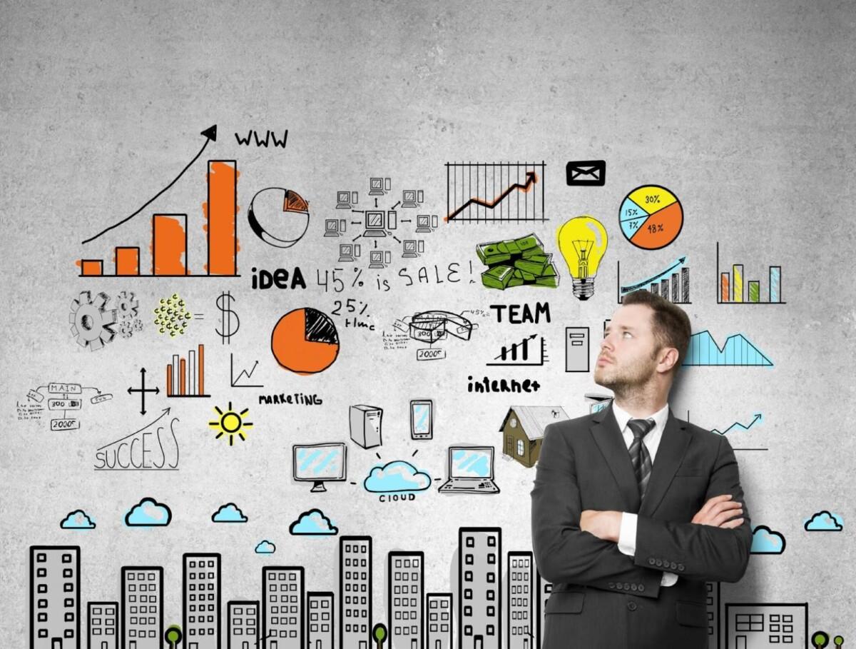 Marketing Assistant là gì ? Khái niệm về marketing | Tạo CV Online, Tìm  Việc Làm Nhanh - Tuyển Dụng Hiệu Quả Miễn Phí